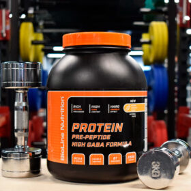 bl_protein