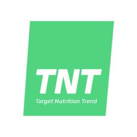 TNT | ПОЛЬША